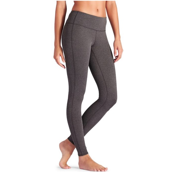 c7cd56d69a95c Athleta Herringbone Chaturanga Tight. M_5bd778da409c15f7d05c0785